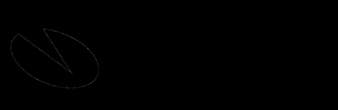 Grāmatvedības programatūras izstrādādātāji Norvēģijā